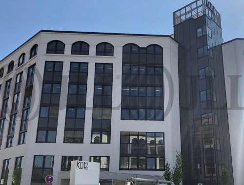 Büros Eschborn, 65760 - Büro - Eschborn - F1329 - 10319757
