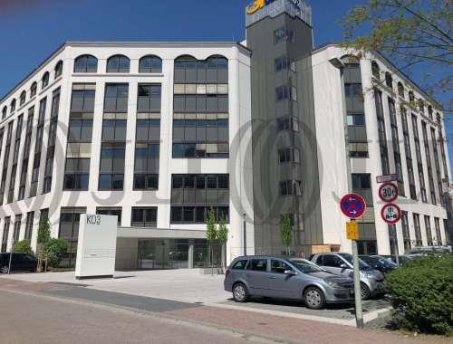 Büros Eschborn, 65760 - Büro - Eschborn - F1328 - 10319755
