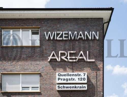 Büros Stuttgart, 70376 - Büro - Stuttgart, Bad Cannstatt - S0500 - 10321845