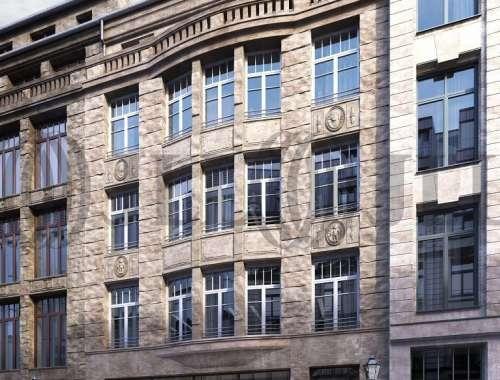 Büros Leipzig, 04109 - Büro - Leipzig, Zentrum - B1719 - 10321859