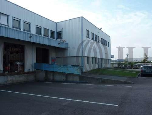 Activités/entrepôt Genas, 69740 - undefined - 10322575