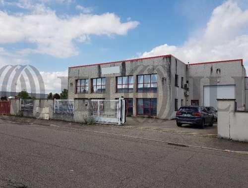 Activités/entrepôt Meyzieu, 69330 - undefined - 10322606