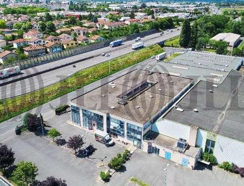 Activités/entrepôt Villefranche sur saone, 69400 - undefined - 10325552