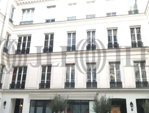 Bureaux Paris, 75009 - 4-6 RUE DE SEZE - 10325581