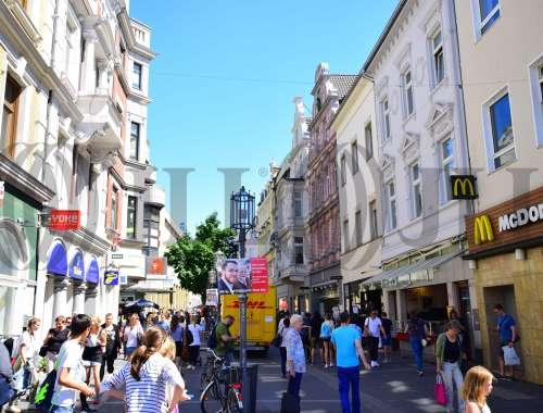 Ladenflächen Bonn, 53111 - Ladenfläche - Bonn, Innenstadt - E0954 - 10332726