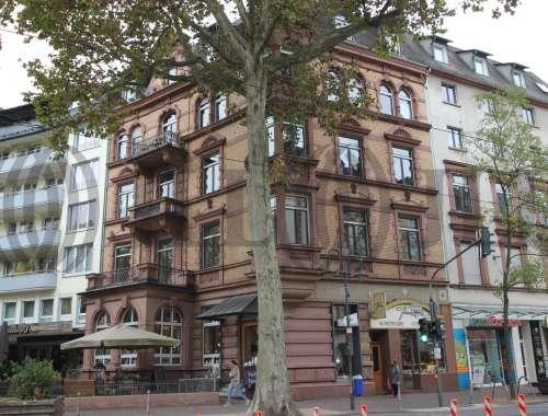 Büros Frankfurt am main, 60594 - Büro - Frankfurt am Main, Sachsenhausen - F2639 - 10338129