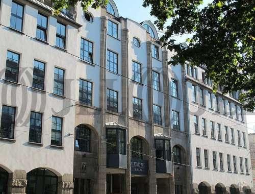 Büros Frankfurt am main, 60314 - Büro - Frankfurt am Main, Ostend - F1221 - 10338157