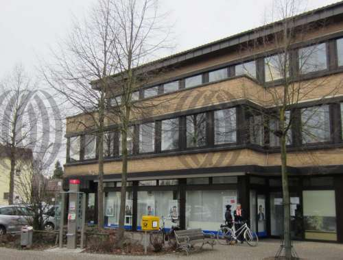 Ladenflächen Steinfurt, 48565 - Ladenfläche - Steinfurt, Burgsteinfurt - E0195 - 10338176