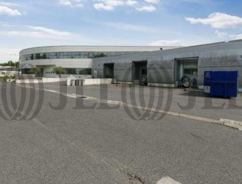 Activités/entrepôt Bussy st georges, 77600 - undefined - 10338903