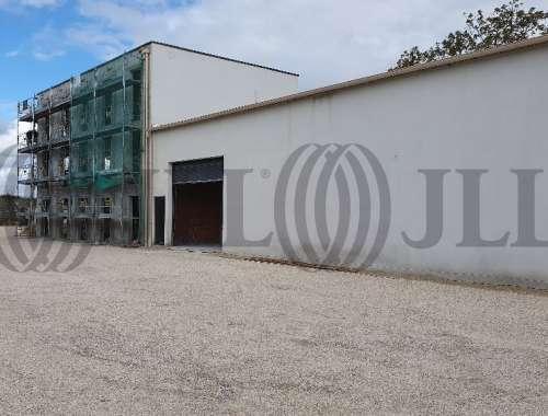 Activités/entrepôt Le coudray montceaux, 91830 - undefined - 10338957