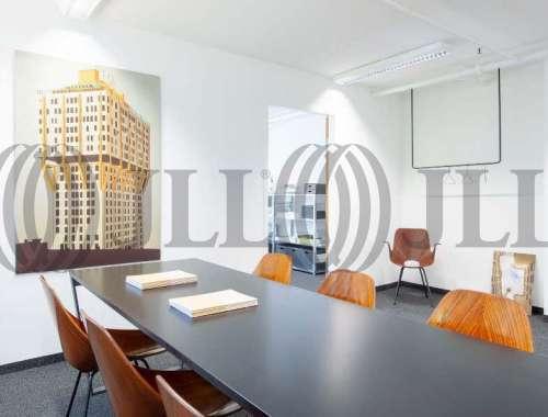 Büros München, 80935 - Büro - München, Feldmoching-Hasenbergl - M0561 - 10341153