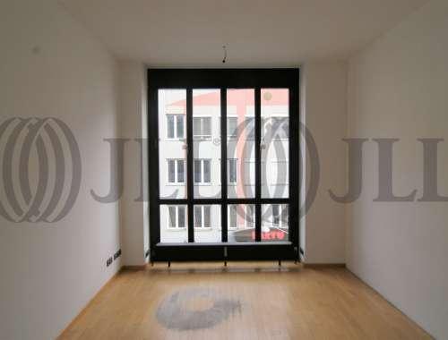 Büros München, 80333 - Büro - München, Altstadt-Lehel - M1589 - 10341170