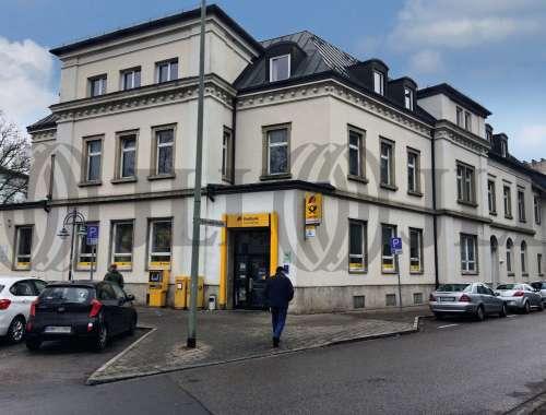 Büros Heidenheim an der brenz, 89518 - Büro - Heidenheim an der Brenz - S0504 - 10341192