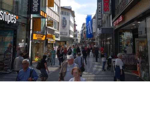 Ladenflächen Köln, 50667 - Ladenfläche - Köln, Altstadt-Nord - E0747 - 10341231