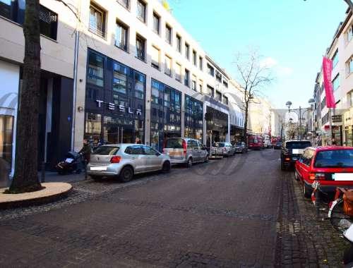 Ladenflächen Köln, 50672 - Ladenfläche - Köln, Altstadt-Nord - E0750 - 10341230