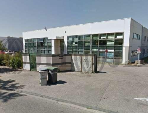 Activités/entrepôt Decines charpieu, 69150 - undefined - 10341984