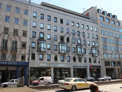 Büros Frankfurt am main, 60329 - Büro - Frankfurt am Main - F2644 - 10345025