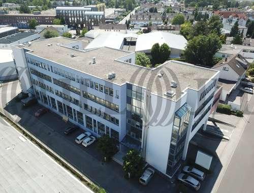 Hallen Heusenstamm, 63150 - Halle - Heusenstamm - F1090 - 10345030