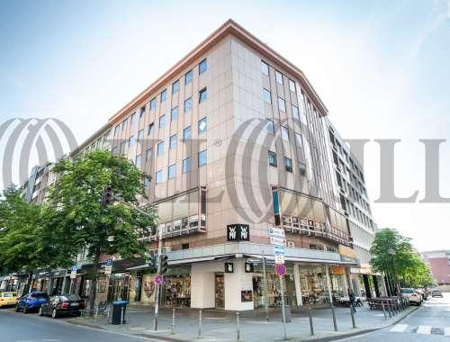 Büros Frankfurt am main, 60311 - Büro - Frankfurt am Main, Innenstadt - F2554 - 10345054