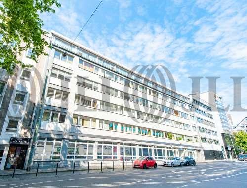 Büros Frankfurt am main, 60313 - Büro - Frankfurt am Main - F2439 - 10345056