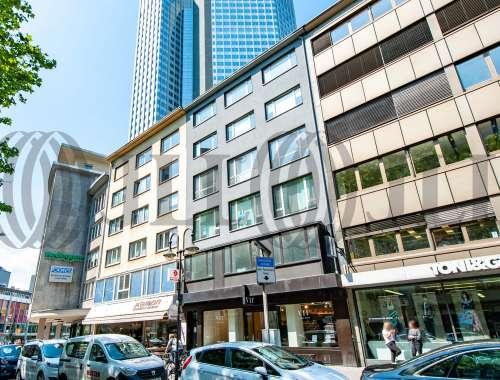Büros Frankfurt am main, 60311 - Büro - Frankfurt am Main - F2053 - 10345060