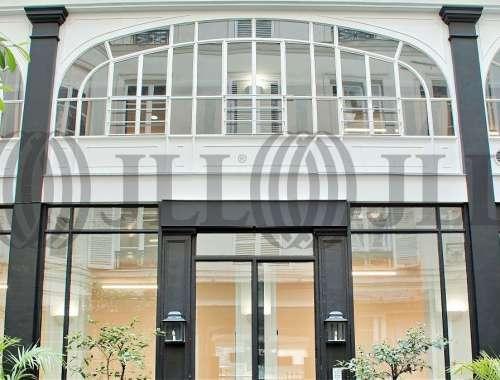Bureaux Paris, 75008 - DESKEO PARIS 8 MIROMESNIL - 10345809