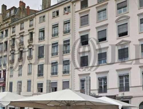 Bureaux Lyon, 69001 - 2 PLACE DES TERREAUX - 10345813