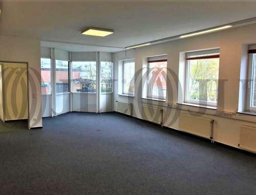 Büros Hürth, 50354 - Büro - Hürth, Efferen - K1462 - 10347199