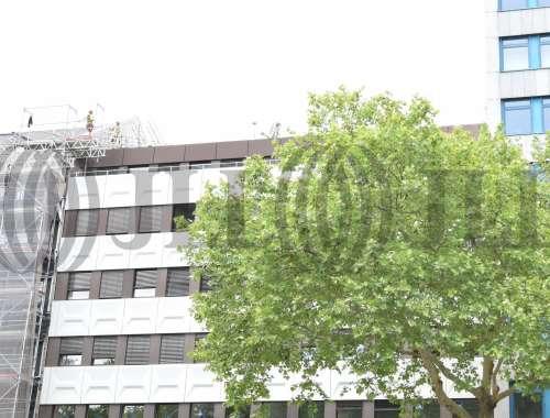Büros Essen, 45128 - Büro - Essen, Südviertel - D2584 - 10348011