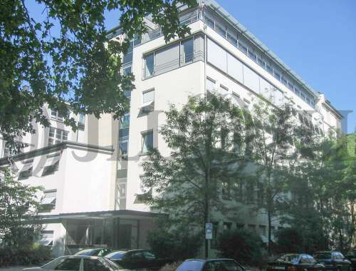 Büros Frankfurt am main, 60323 - Büro - Frankfurt am Main - F2420 - 10348018