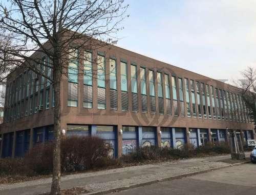 Büros Berlin, 13403 - Büro - Berlin, Reinickendorf - B1011 - 10350877