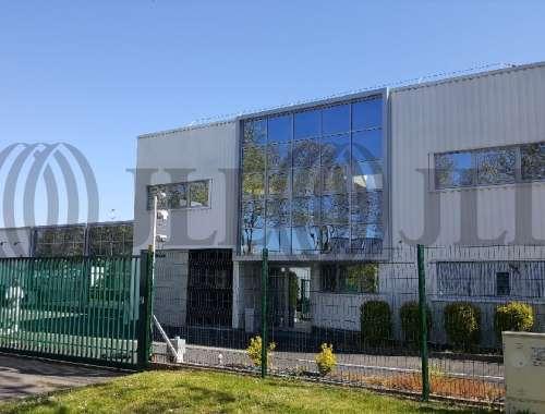 Activités/entrepôt Bondoufle, 91070 - undefined - 10351583
