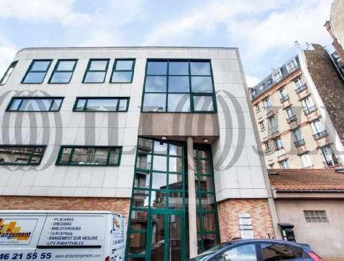 Bureaux Boulogne billancourt, 92100 - undefined - 10351649