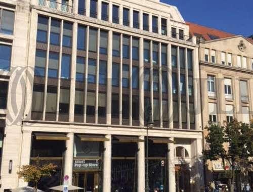 Büros Berlin, 10117 - Büro - Berlin, Mitte - B0031 - 10360434