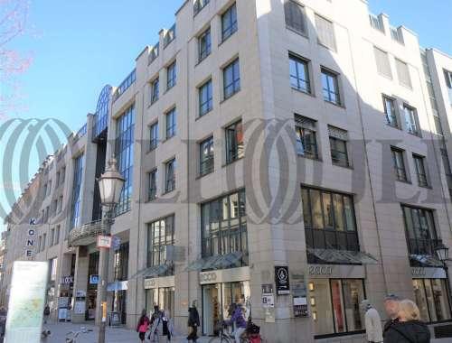 Büros München, 80331 - Büro - München, Altstadt-Lehel - M0459 - 10366730