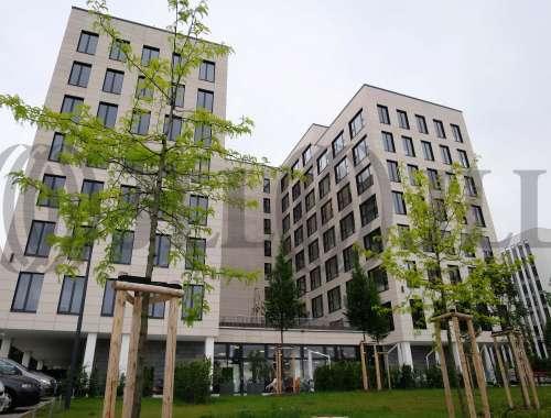 Büros Wiesbaden, 65189 - Büro - Wiesbaden - F0359 - 10366742