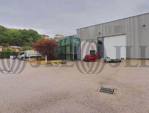 Activités/entrepôt La mulatiere, 69350 - undefined - 10366798