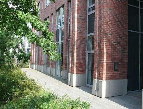 Büros Frankfurt am main, 60327 - Büro - Frankfurt am Main, Gallus - F2645 - 10366889