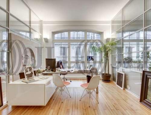 Bureaux Paris, 75002 - undefined - 10368253