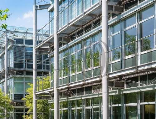 Büros Grasbrunn, 85630 - Büro - Grasbrunn, Neukeferloh - M0975 - 10369107