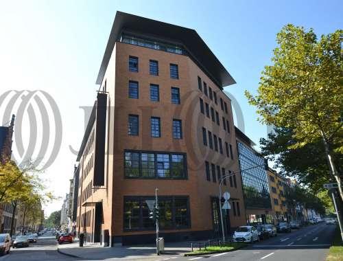 Büros Köln, 50672 - Büro - Köln, Neustadt-Nord - K0033 - 10369123