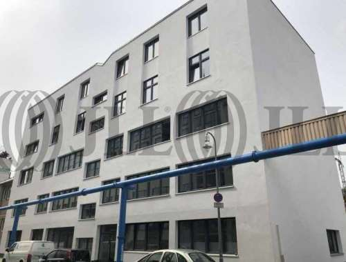 Büros Berlin, 10969 - Büro - Berlin, Kreuzberg - B1727 - 10369143