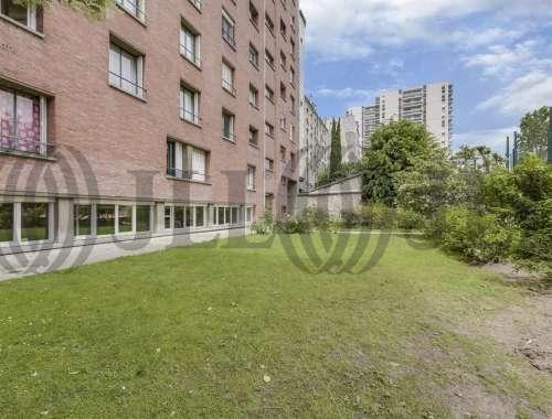 Bureaux Paris, 75014 - 15-17 RUE GAZAN - 10369865