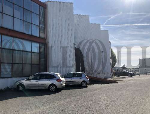 Activités/entrepôt Argenteuil, 95100 - undefined - 10369876