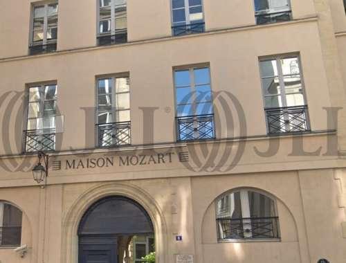 Bureaux Paris, 75002 - 8 RUE DU SENTIER - 10369870