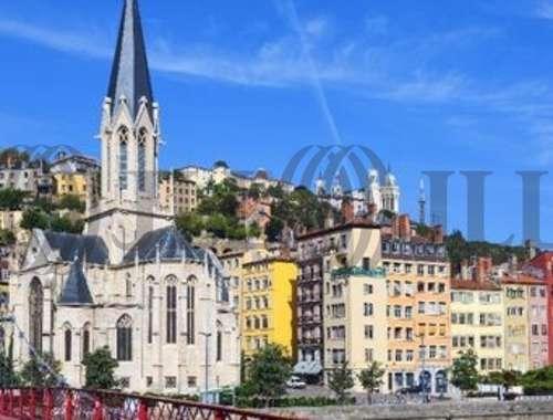 Commerces Lyon, 69005 -  RUE SAINT GEORGES - 10369973
