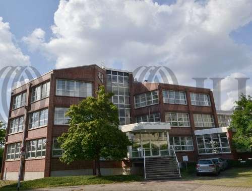 Büros Neuss, 41460 - Büro - Neuss, Hammfeld - D0064 - 10370026