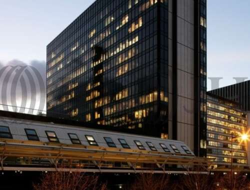 Bureaux Paris, 75012 - TOUR DE LYON - 10371368