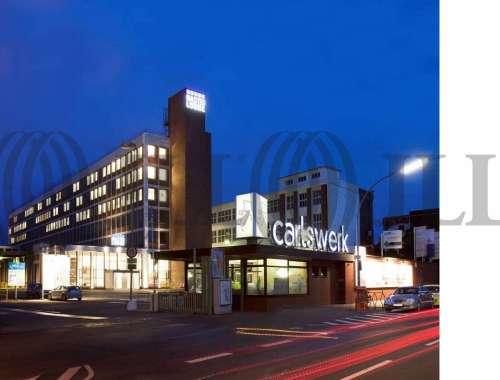 Büros Köln, 51063 - Büro - Köln, Mülheim - K1376 - 10372118