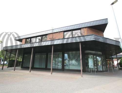 Büros Hannover, 30629 - Büro - Hannover, Misburg-Nord - H1468 - 10372153